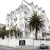 Three Cities Bantry Bay Suite Hotel in Cape Town