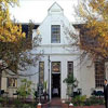 Stellenbosch Hotel offering Cape Town Winelands Accommodation
