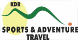 KDR Travel and Tours